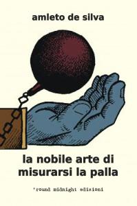 amleto_la nobile arte