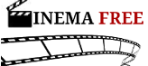 cinema free online