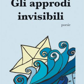 "Argia Maina presenta ""Gli approdi invisibili"""