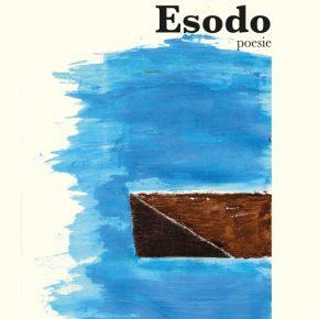 Presentazione di Esodo