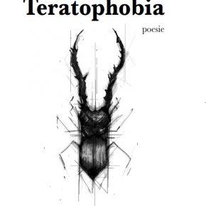 Teratophobia a Bologna
